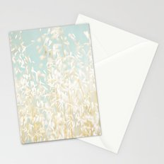 Splendor in the Grass Stationery Cards