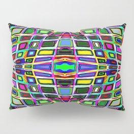 MISC-24 Pillow Sham