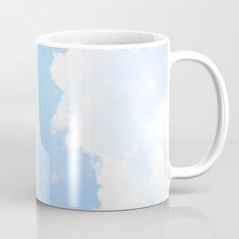 Lucky Strike Tower Coffee Mug