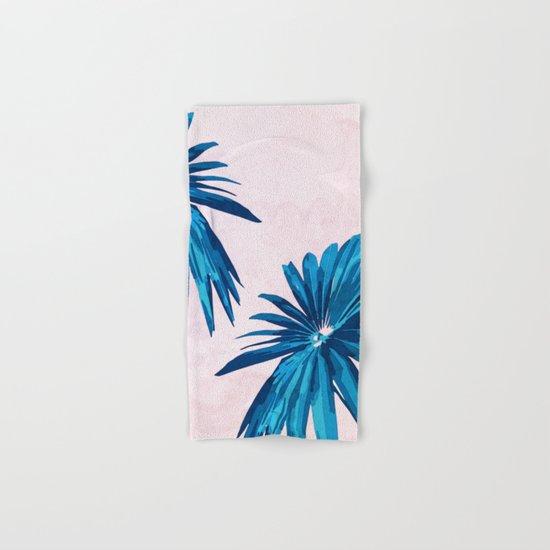 Tropicana #society6 #decor #buyart Hand & Bath Towel