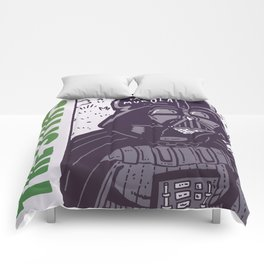 The Siths Comforters