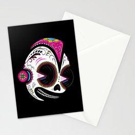 Kidrobone Stationery Cards