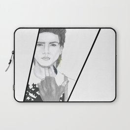 Andy  Laptop Sleeve