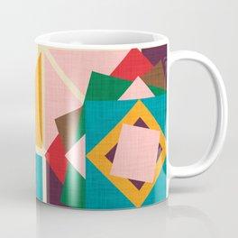 wind rose Coffee Mug