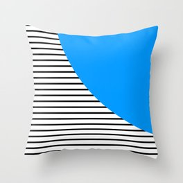 riva Throw Pillow