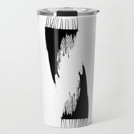 Connection to the Future Me Travel Mug
