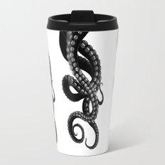 Get Kraken Travel Mug