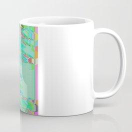 Jacotte Coffee Mug