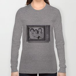 Arnold & willy Long Sleeve T-shirt