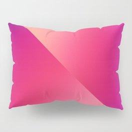 Fade M27 Pillow Sham