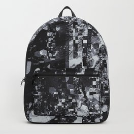 HSH/SHH Backpack