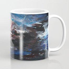 NUMB Coffee Mug