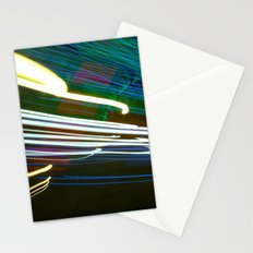 Night Light 97 Stationery Cards