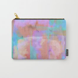 Abstract vg 01 Carry-All Pouch