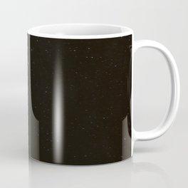 Stars 1 Coffee Mug