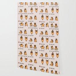 List of Pizsanas Wallpaper