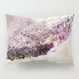 Hush Pillow Sham
