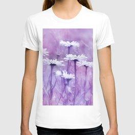 Marguerite 0121 T-shirt