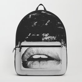 Dirty Kiss Backpack