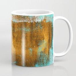 Reims Coffee Mug