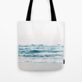 Tote Bag - The Healing Lake by VIDA VIDA