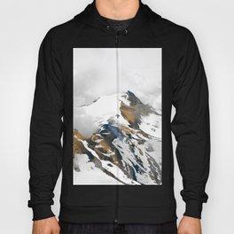 mountain 10 Hoody