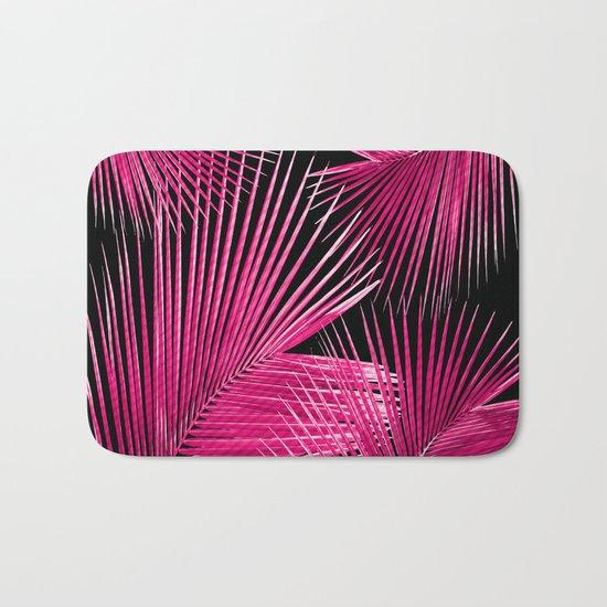 Candy By Night Bath Mat