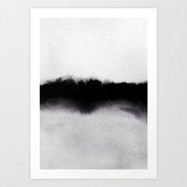 YN01 Art Print