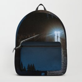 Lead the Way Backpack