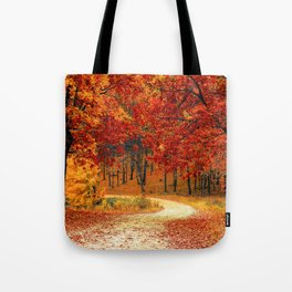 Adventures Await #society6 #prints #decor Tote Bag