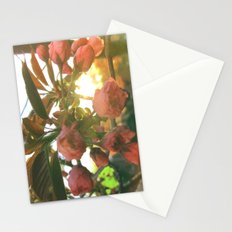 Little Darlin' Stationery Cards