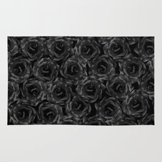 C13D everything rosy 2 Rug