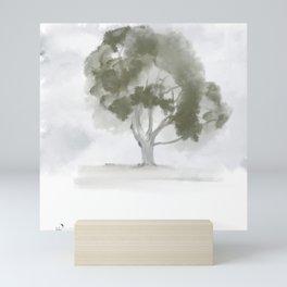 The Giving Tree Mini Art Print