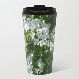 Longwood Gardens - Spring Series 244 Travel Mug