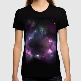The Furthermost Stars T-shirt