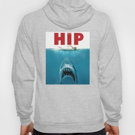 The HIp Hoody