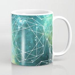 Universal Anomaly Coffee Mug