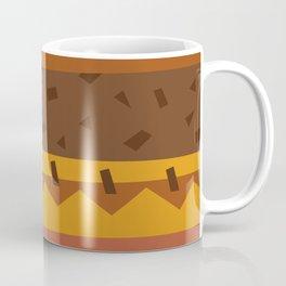 Dug Dig Coffee Mug