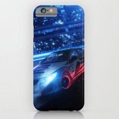 Drifter Slim Case iPhone 6s