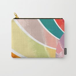 Pattern 2018 009 Carry-All Pouch