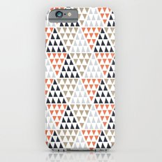 Liaison iPhone 6s Slim Case