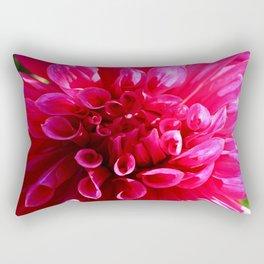 Will Love You Forever Rectangular Pillow