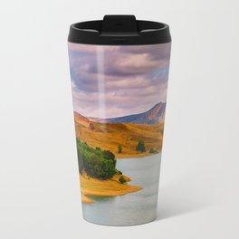 Andalusia (RR 219) Travel Mug