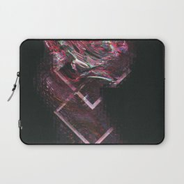 gust.exe Laptop Sleeve