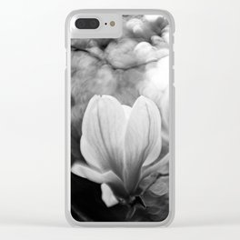 Lawrence Clear iPhone Case