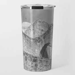 Heavenward Travel Mug
