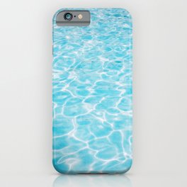 """All I want is """"MORE"""" iPhone Case"""