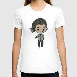 Melbourne Zayn T-shirt
