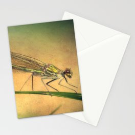Libelle Stationery Cards