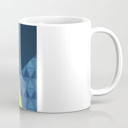 ethrnl Coffee Mug